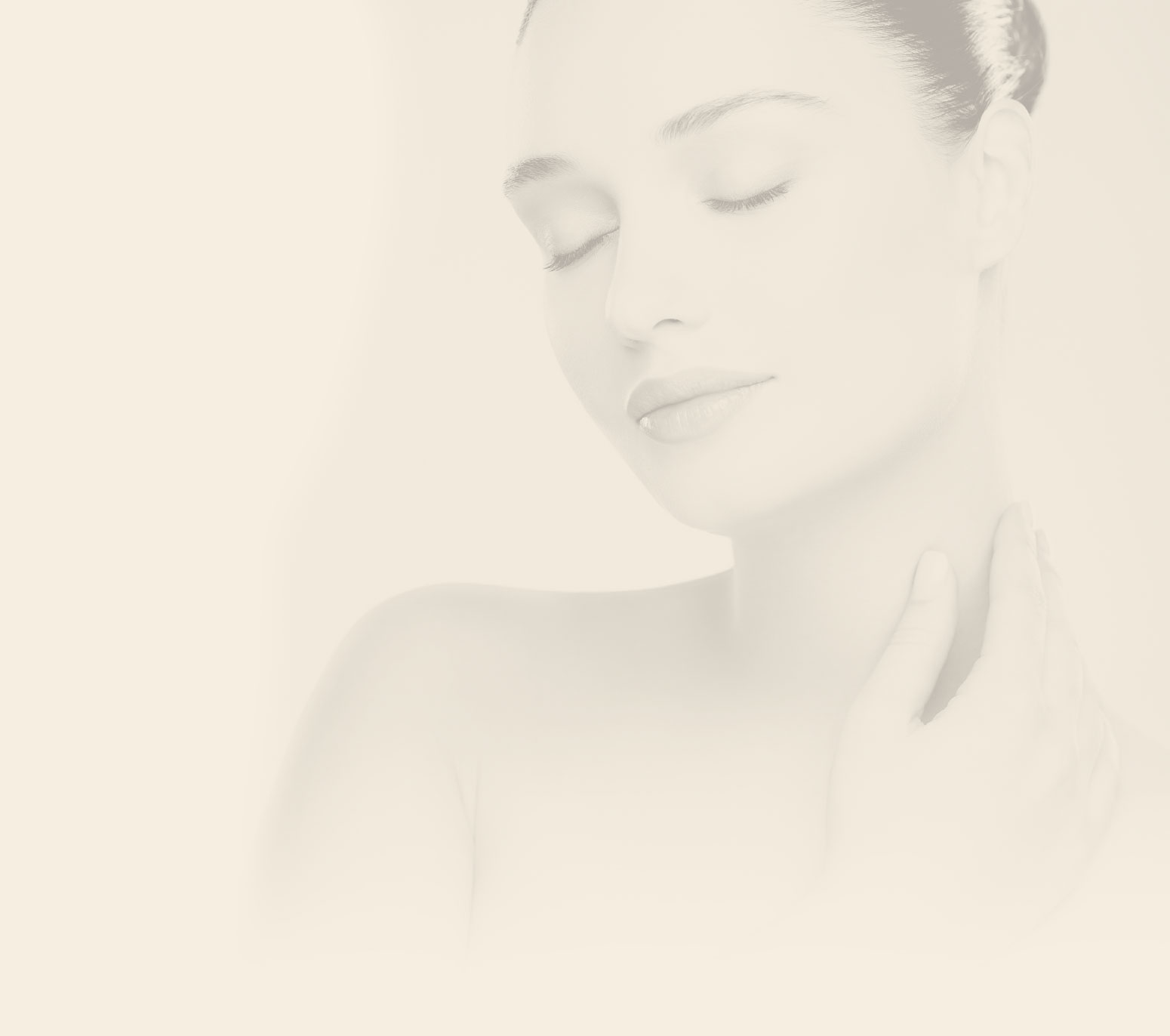 augmentations-mammairescom - Augmentation Mammaire