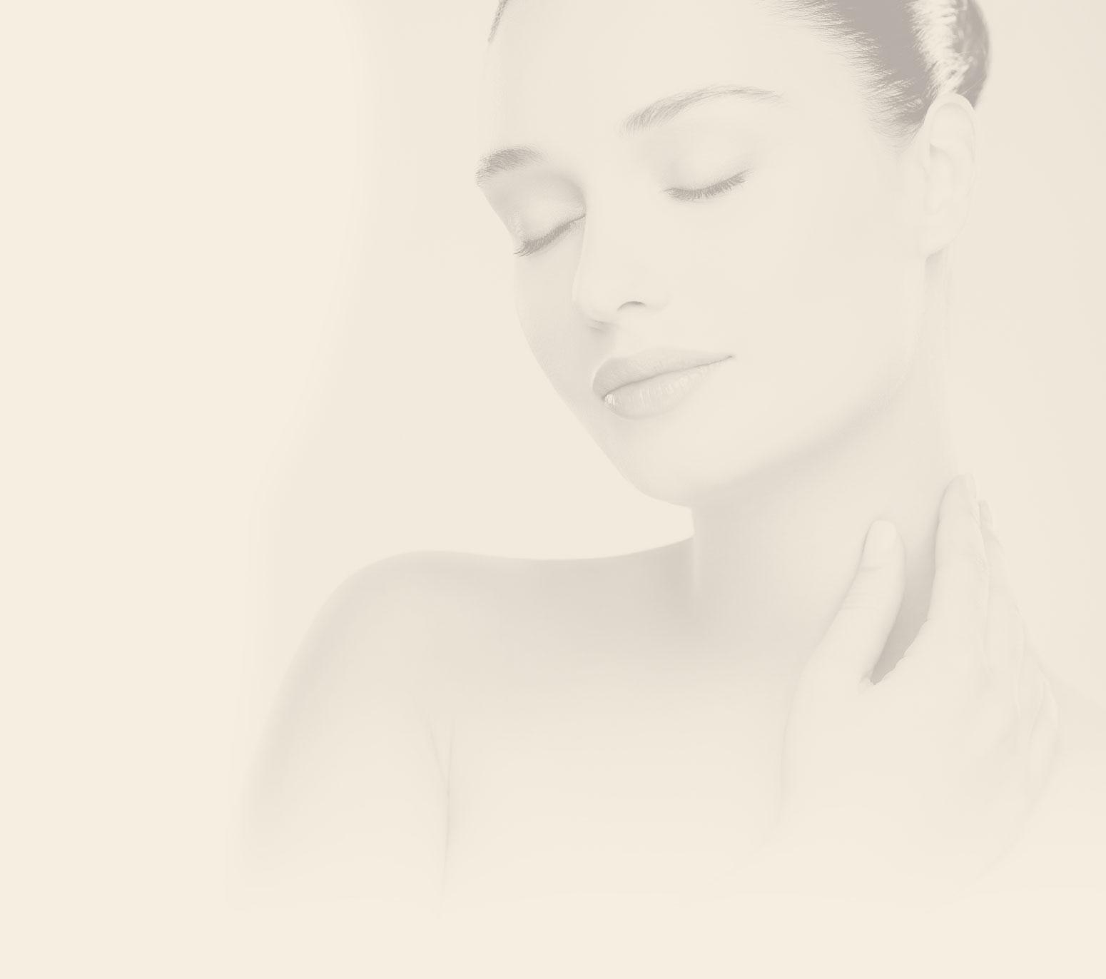 liposuction - Abdominoplastie - Liposuccion - Breast Lift - breast implants - redrapage mammaire - augmentation mammaire - chirurgie des seins - Blépharoplastie- implants mammaires