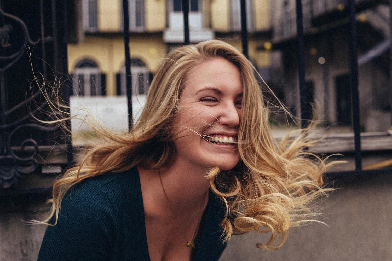 3 traitements pour prévenir les rides dès la trentaine - Dre Elise Bernier
